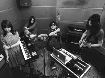 acoustic jam unit